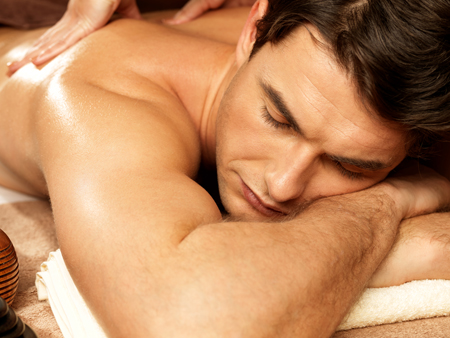 back-massage-male