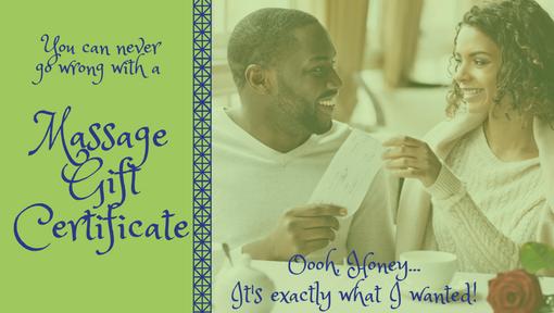 massage-gift-certificate-good-gift