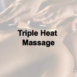 triple-heat-massage