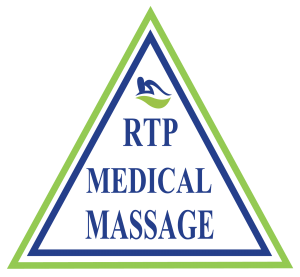 rtp-medical-massage-nc