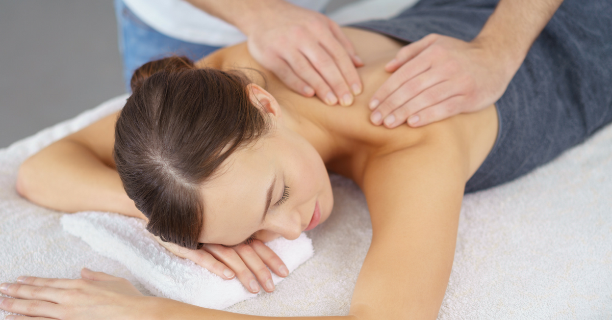 Shoulder-Massage-Cary-Morrisville