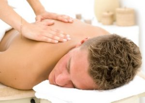 massage-special-mailing-list