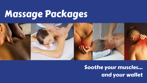 massage-packages-rtp