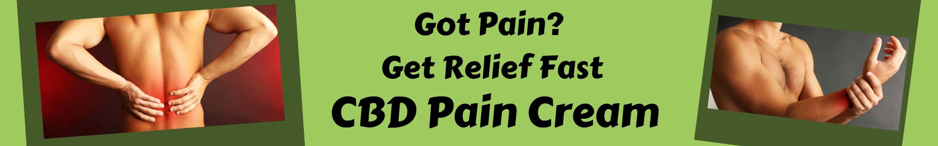 RTP-Medical-Massage-CBD-Pain-Cream